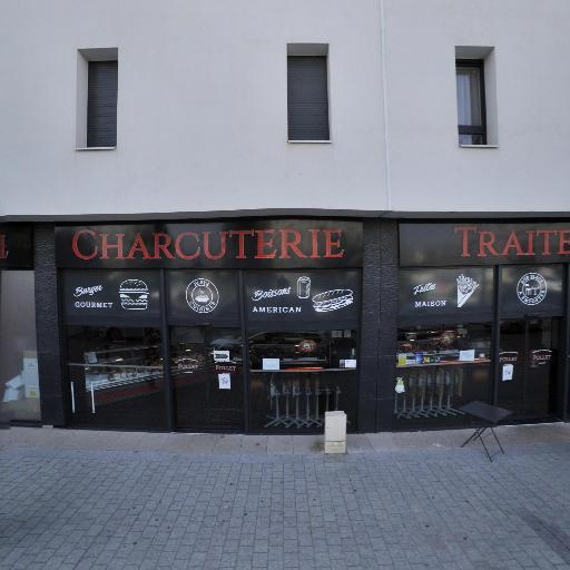 Maison Reynaud - Terminaux de cuisson pour pains et pâtisseries - Toulouse