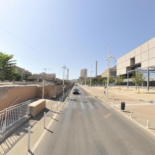Centre d'Information et de Recrutement des Forces Armées CIRFA Marine - Défense nationale - services publics - Toulon