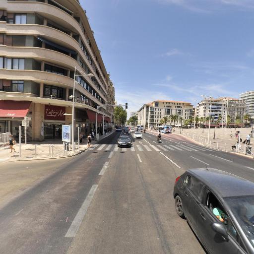 R.M.T.T. Régie Mixte des Transports Toulonnais - Transport maritime et fluvial - Toulon