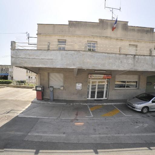 Association Départementale De Protection Civile Du Var - Association humanitaire, d'entraide, sociale - Toulon