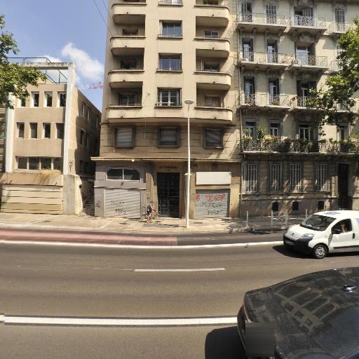 Service Pénitentiaire d'Insertion et de Probation du Var - Justice - services publics généraux - Toulon