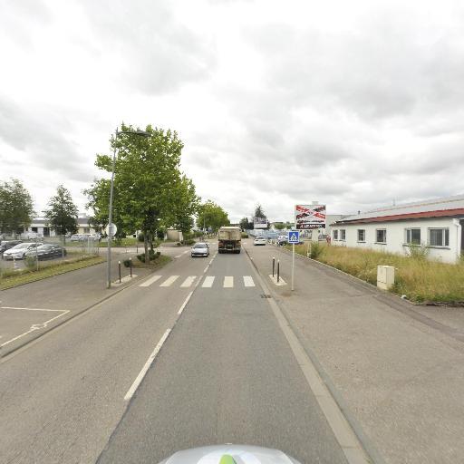 P.m. Chauffage - Sanit - Climatisation - Vente et installation de chauffage - Metz