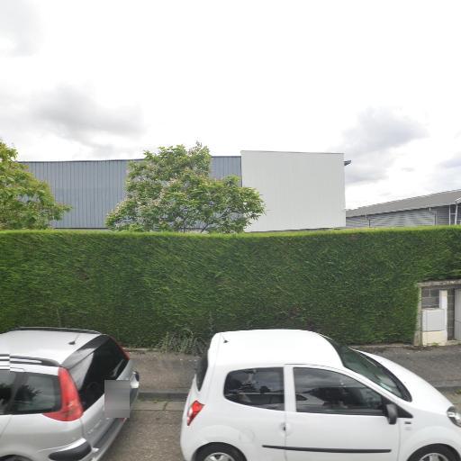 Digit-Photo.Com - Matériel photo et vidéo - Metz