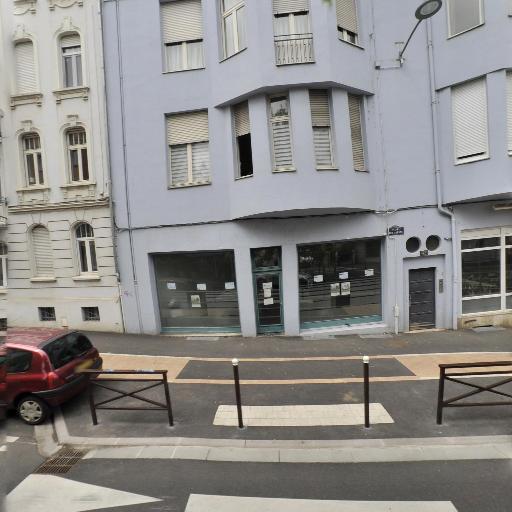 GIEA Nord Est - Courtier en assurance - Metz