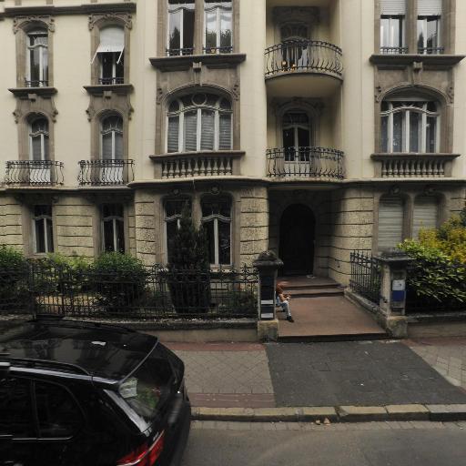 So.co.pi - Courtier en assurance - Metz