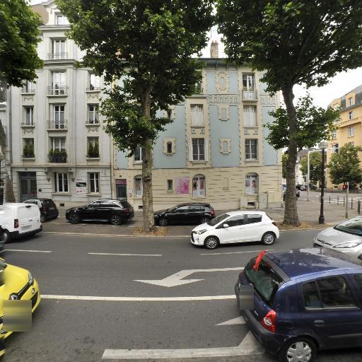 Eco'logis Peinture & Rénovation - Entreprise de peinture - Metz