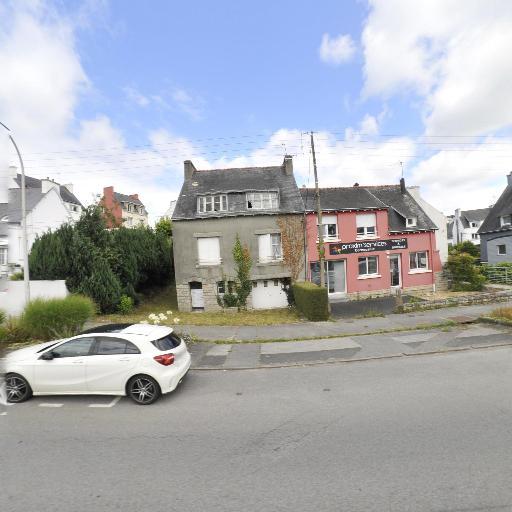 Edsi Cornouaille - Entreprise d'électricité générale - Quimper