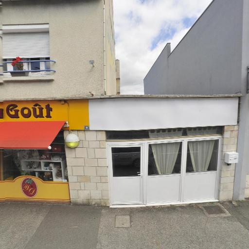 Le Cellier Du Goût - Négociant en vins, spiritueux et alcools - Quimper