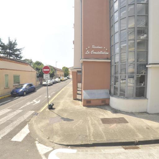 Randstad - Agence d'intérim - Montauban