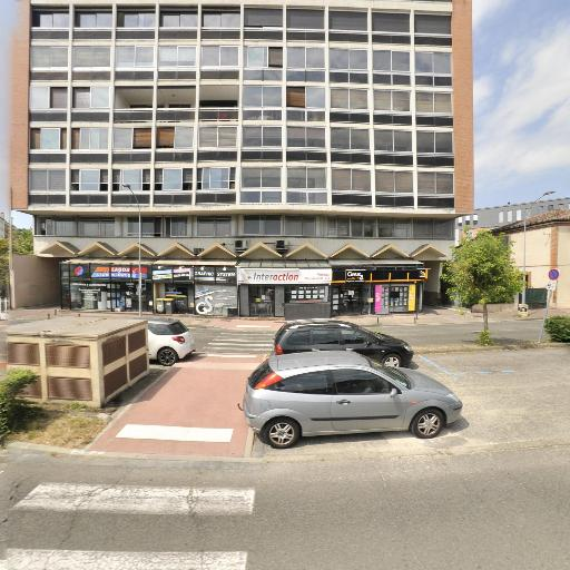 Appel Médical - Agence d'intérim - Montauban