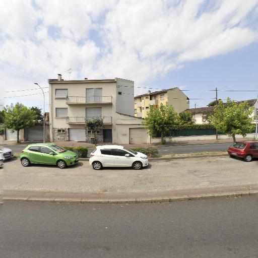 O2 Montauban - Services à domicile pour personnes dépendantes - Montauban