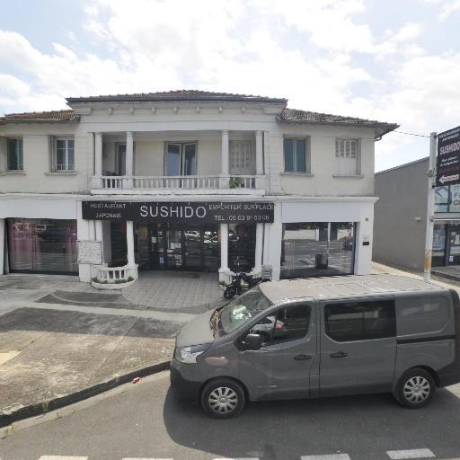 Zawislak Lucien - Conseil et études financières - Montauban