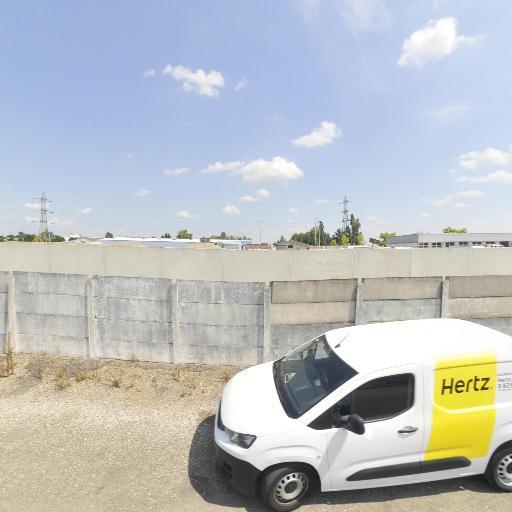 Institut Sportif Hagwon - ISH - Club de sport - Montauban