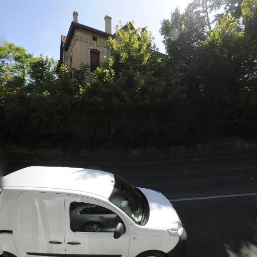 Gpt Philatelique De Midi Pyrenees - Association culturelle - Montauban