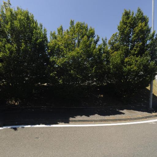 Idgen Services - Production d'engrais et fertilisants - Montauban