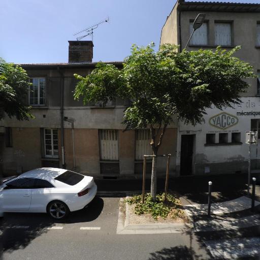 Boulangerie Patisserie Mauranes - Boulangerie pâtisserie - Montauban