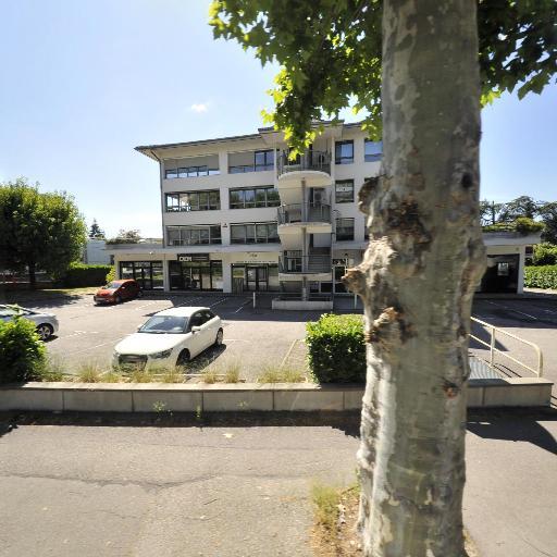Edifia - Constructeur de maisons individuelles - Annecy