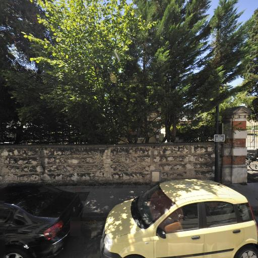 Abeille Vie - Société d'assurance - Annecy