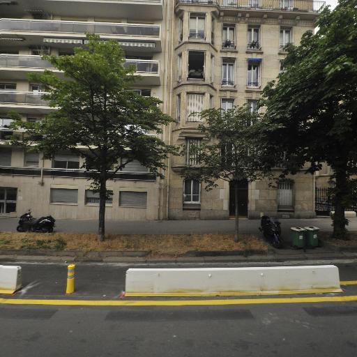 Produits Alimentaires Et Viandes Sopavia - Commerce en gros de viandes - Paris