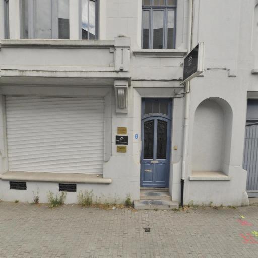 Logifinances - Courtier financier - Lille