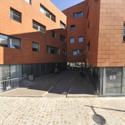 BTP Ingénierie , Agence Nord - Ingénierie et bureaux d'études - Lille