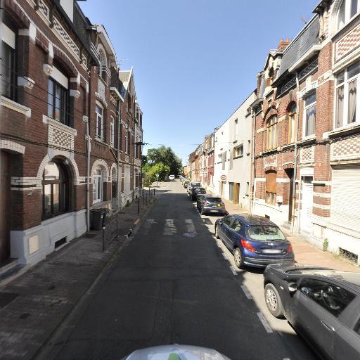 Bati Rénov pro - Vente et installation de climatisation - Lille