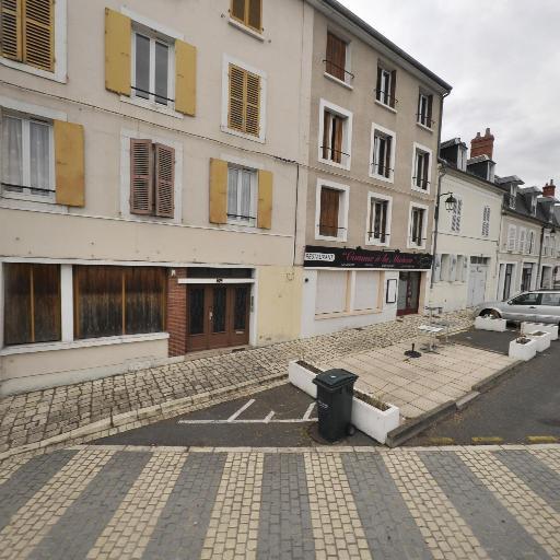 Am Group - Expert en assurance - Bourges