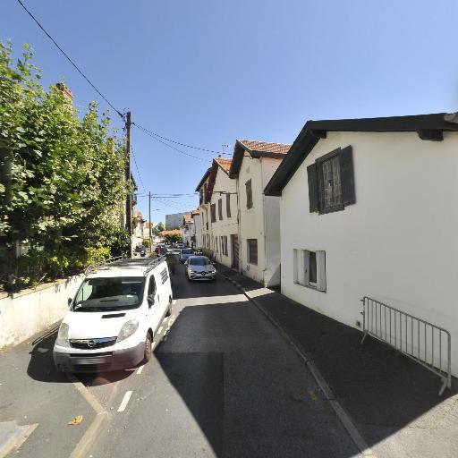 Nettoyage Service - Entreprise de nettoyage - Biarritz