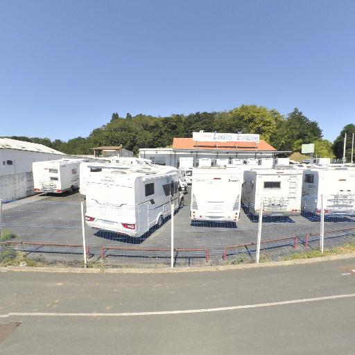 Loisirs Evasion - Matériel de camping - Bayonne