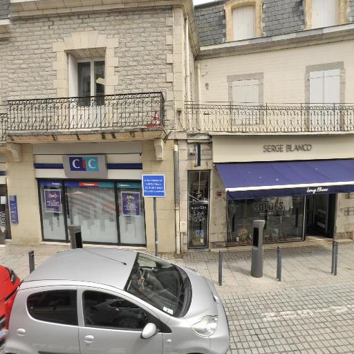 Altima - Secrétariat - Biarritz