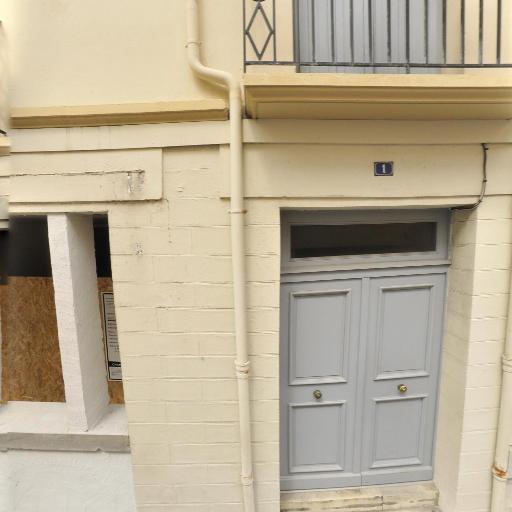Ibt - Torréfaction de café - Biarritz