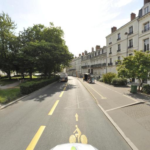 S2I Entreprise - Agence immobilière - Orléans
