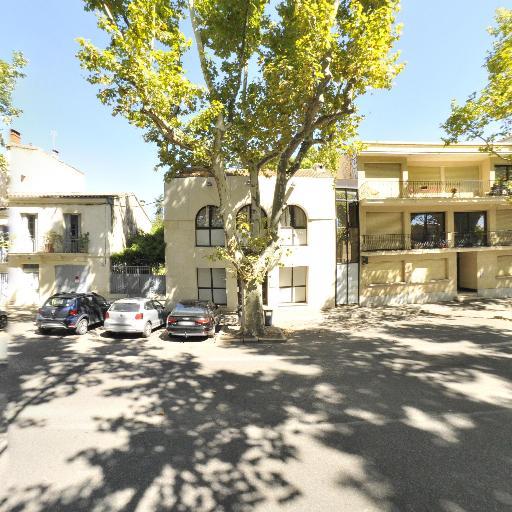 Cabinet Avocats Gil Cros - Avocat spécialiste en droit de l'immobilier - Montpellier