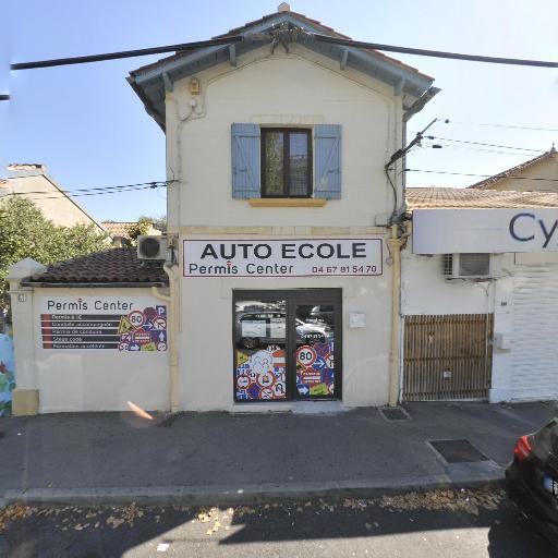 Cycles Sh - Vente et réparation de vélos et cycles - Montpellier