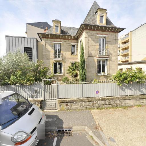 Cayol Arnaud - Agence immobilière - Brive-la-Gaillarde